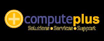Compute Plus
