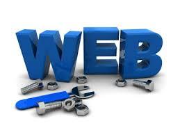 Web_Services_images1