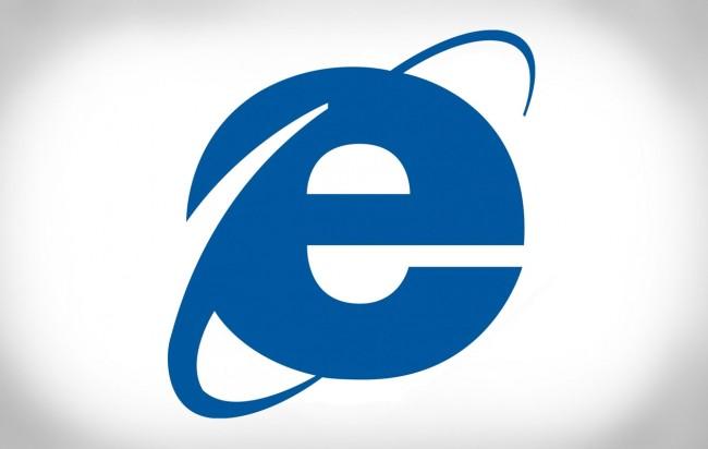 Internet-Explorer-650x412